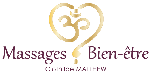 Clothilde MATTHEW | Massages Bien-être à Antibes