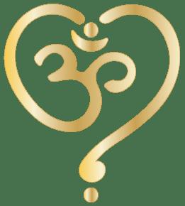 Clothilde_Massages_logo_heart